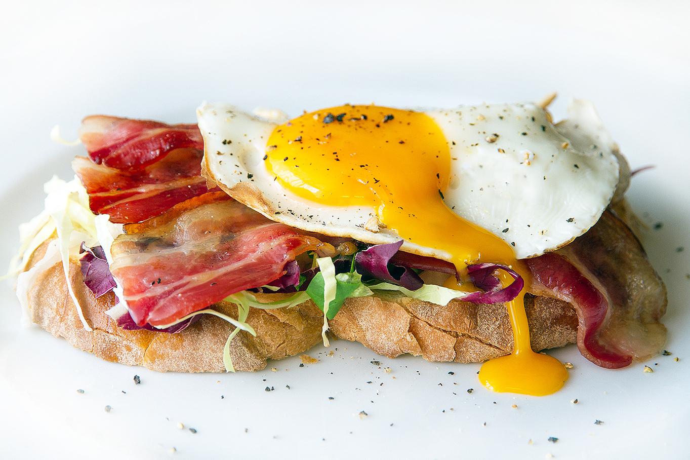 10 trucchi per migliorare le tue foto food