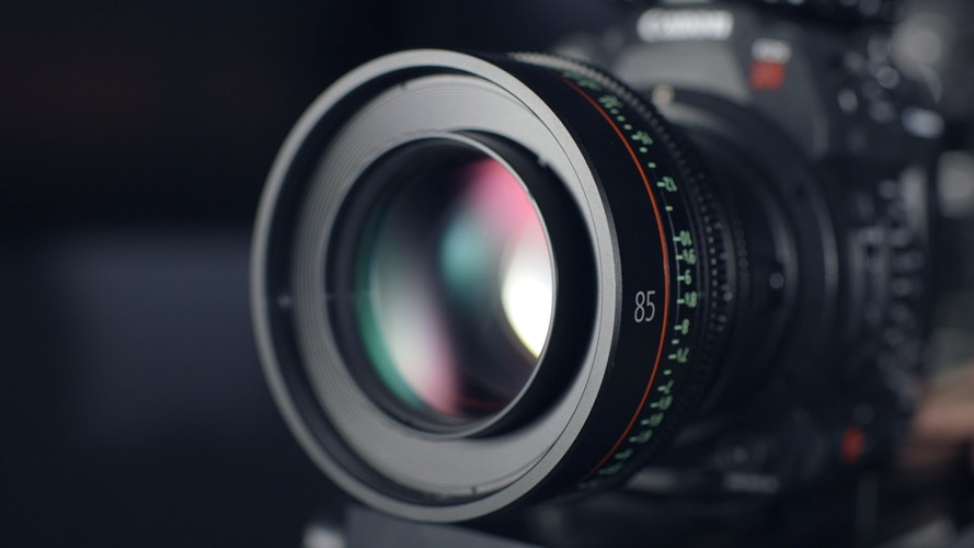 Modalità manuale: Il set-up perfetto per la fotografia food